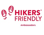 Hikers' Friendly