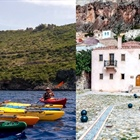 Are you planning your summer holidays in Greece? Think Peloponnese!