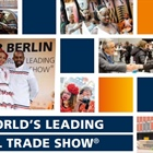 Greek Adventure will attend the ITB Berlin